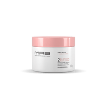 IMG-MAB-Hair-Mask-Blond-Rescue-300g