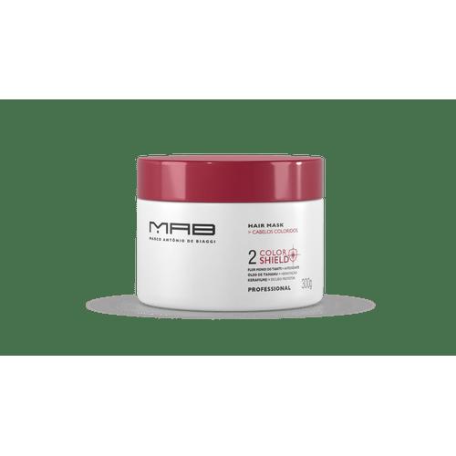 IMG-MAB-Hair-Mask-Color-Shield-300g