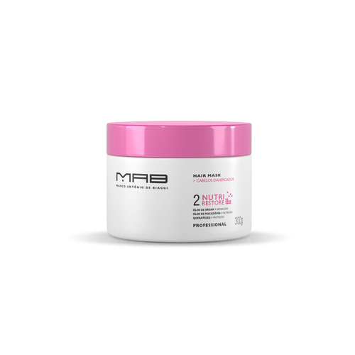 IMG-MAB-Hair-Mask-Nutri-Restore-300g