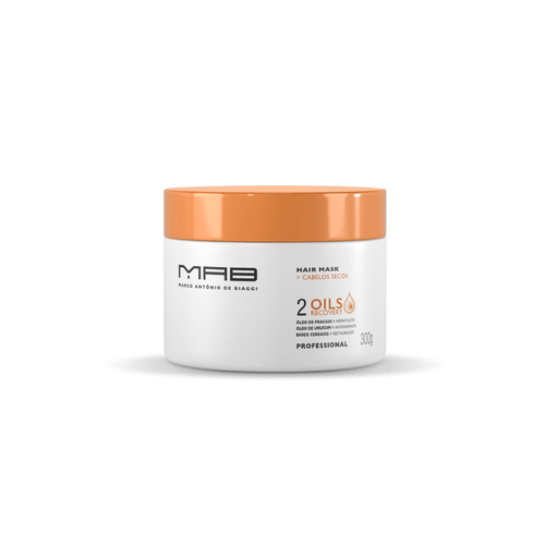 IMG-MAB-Hair-Mask-Oils-Recovery-300g