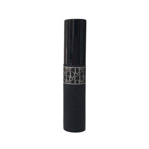 DIOR---mini-mascara-Pump-N-Volume-4ml