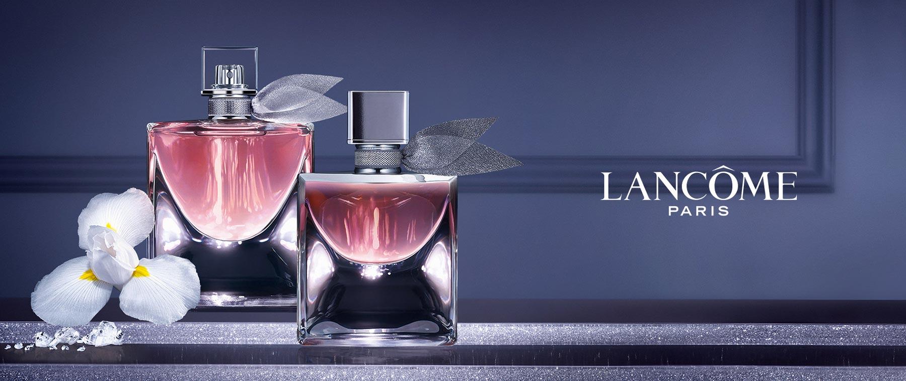 Lancôme - ShopLuxo