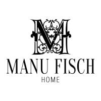 Manu Fisch Home