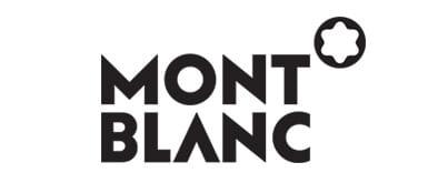 Produtos Montblanc