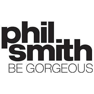 Pordutos para Cabelo Phil Smith