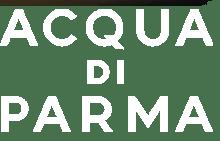 [Logotipo - Acqua di Parma]