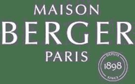 [Berger Paris]