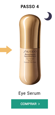 Antirrugas Shiseido Benefiance Nutriperfect Eye Serum