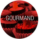 icone Perfumes Gourmand