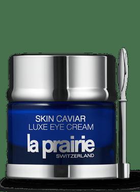 [skin caviar luxe eye cream]