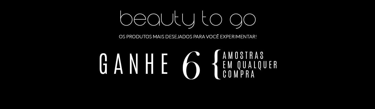 [Beauty to Go]
