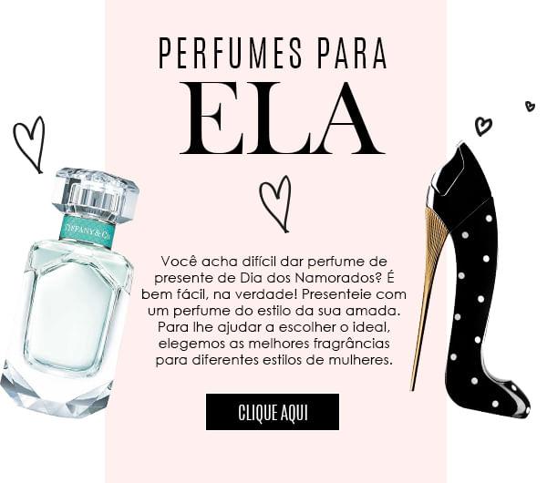 9b49ce313 Perfumes Importados e Maquiagem Importada - ShopLuxo