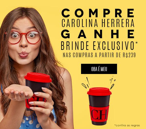 [Carolina Herrera]