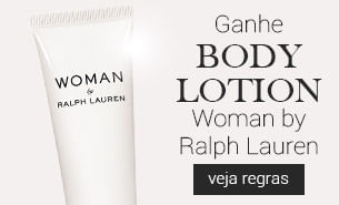 [Body Lotion Woman by Ralph Lauren]
