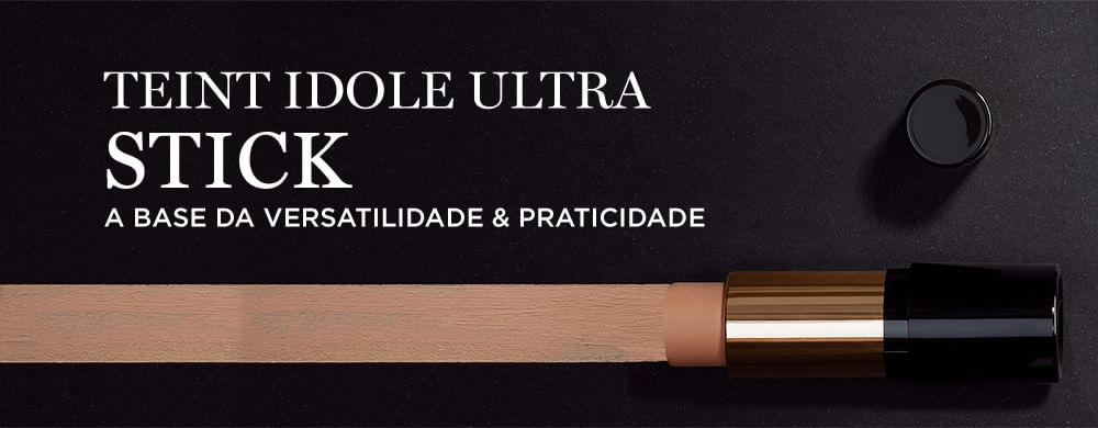 Base Facial Lancome Teint Idole Ultra Wear Stick
