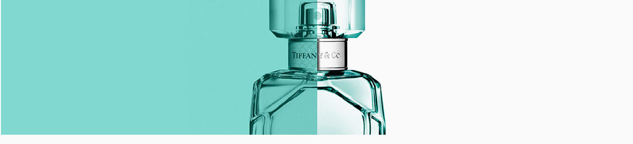 Tiffany co Eau de Parfum Feminino
