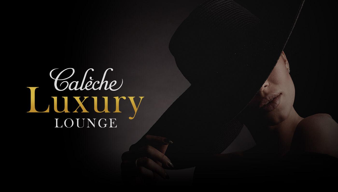 Luxury Lounge Produtos De Nicho E Alto Luxo No Shopluxo
