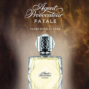 Perfume Agent Provocateur - Feminino