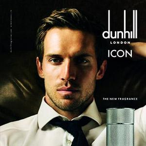 Perfume Dunhill Icon Perfume Masculino