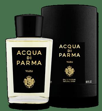 [Yuzu - Acqua di Parma]